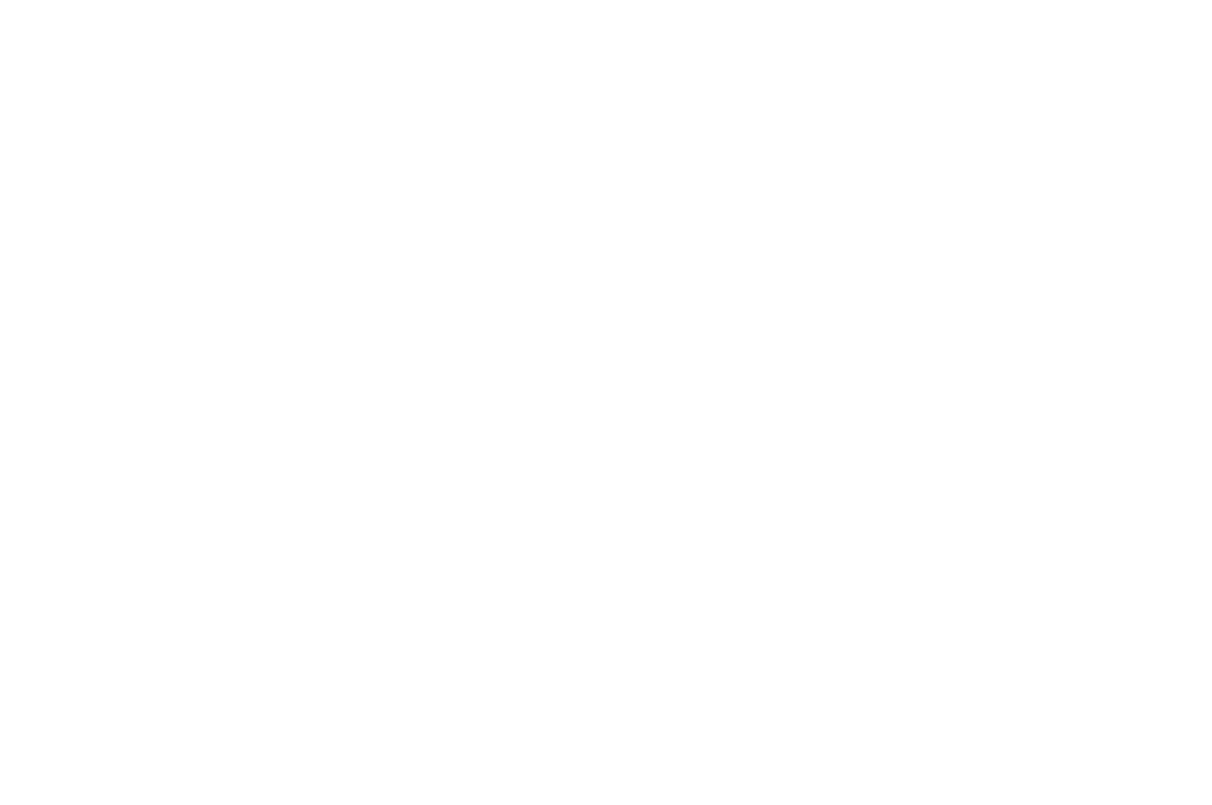 OFFICIAL SELECTION - CHURCHES MAKING MOVIES CHRISTIAN FILM FESTIVAL - 2017.png