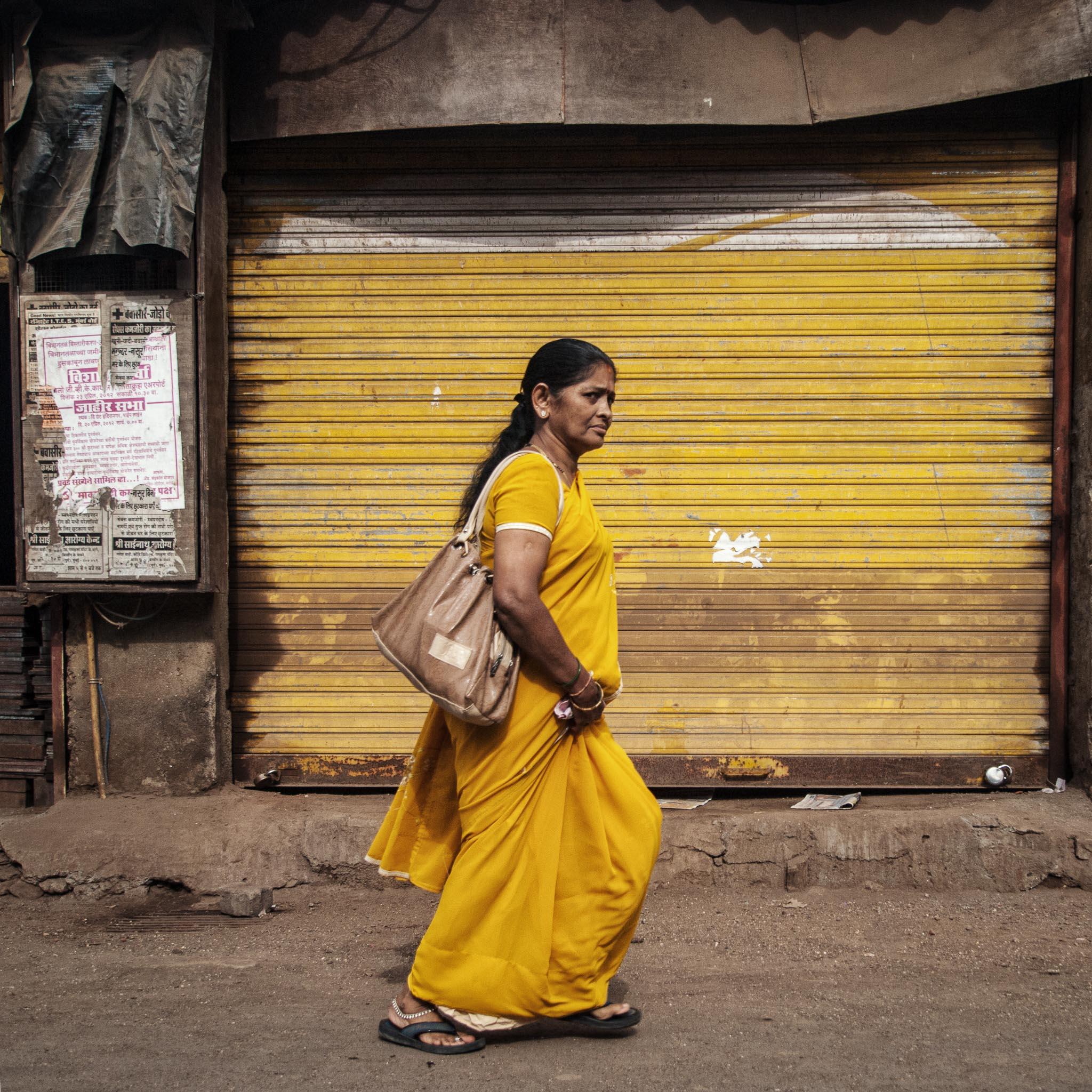 Mumbai India (not messed-up)