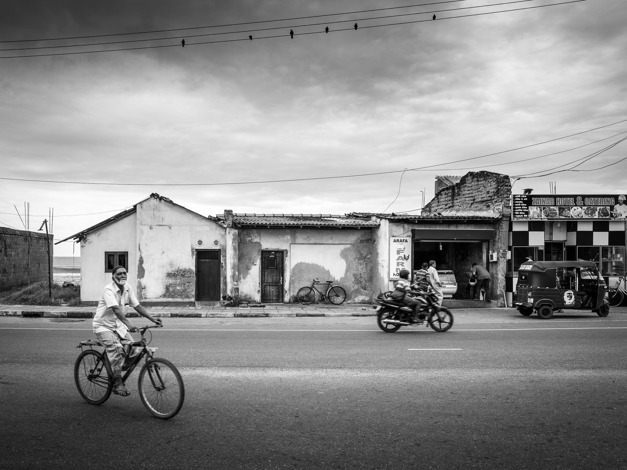 Untitled (Leica Q)