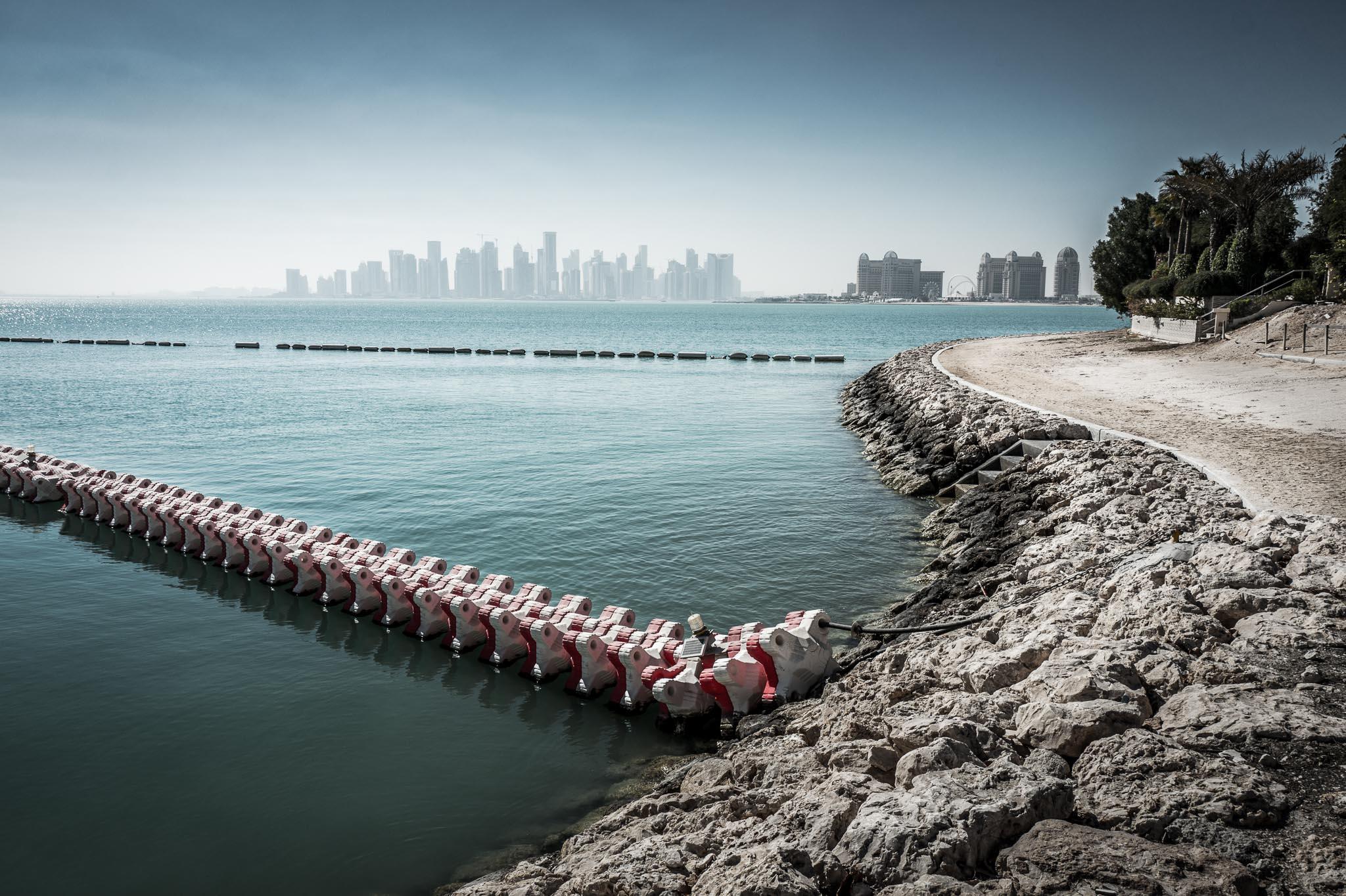 Doha-290.jpg