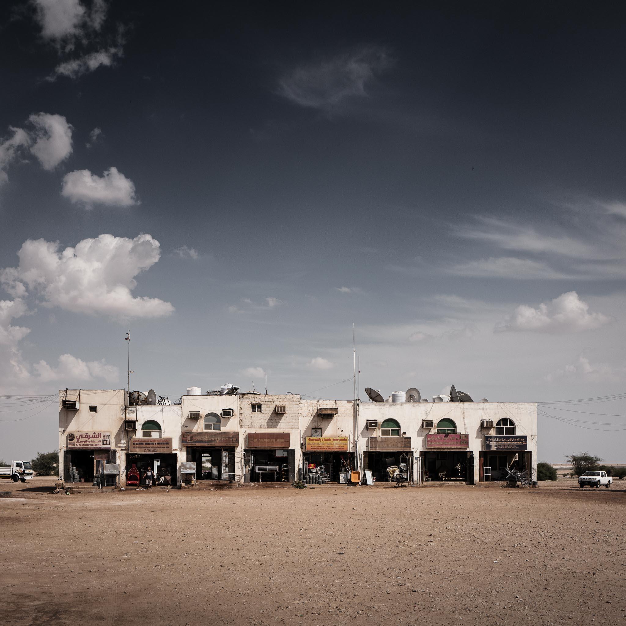 Qatar-50.jpg