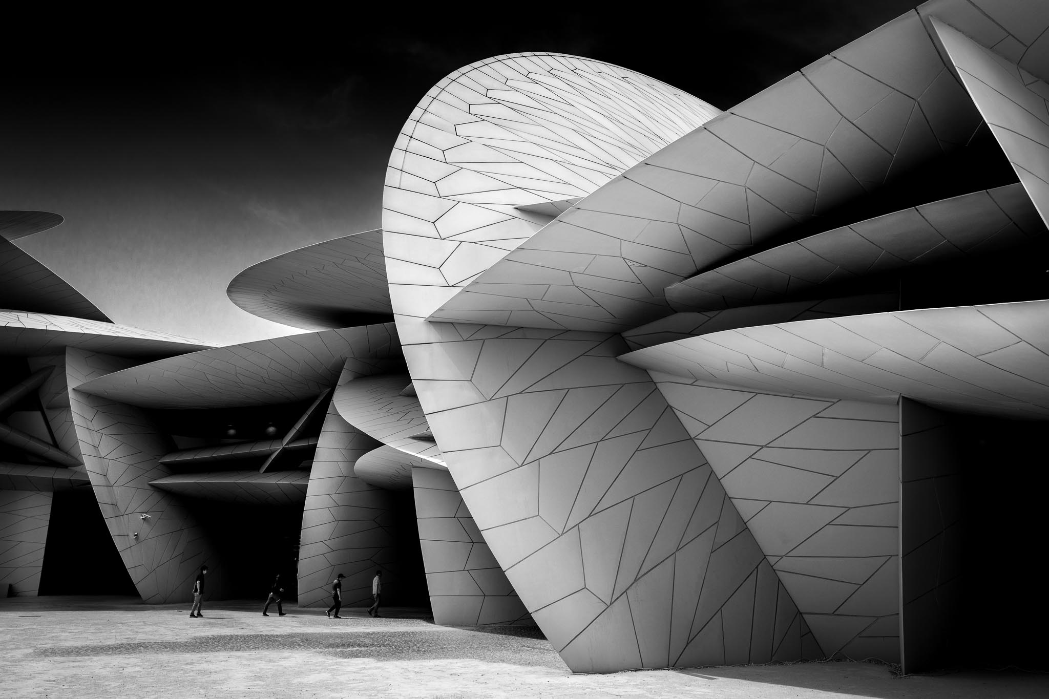 Doha-384.jpg