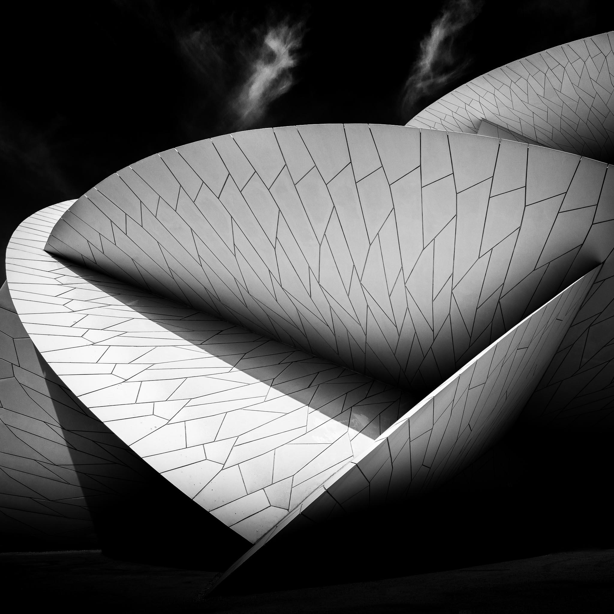 Doha-381.jpg