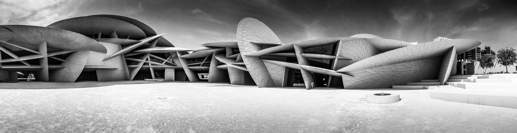 Doha-386.jpg