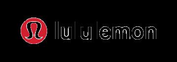 Shop for Lululemon clothing at Sumits Hot Yoga Columbia Mo