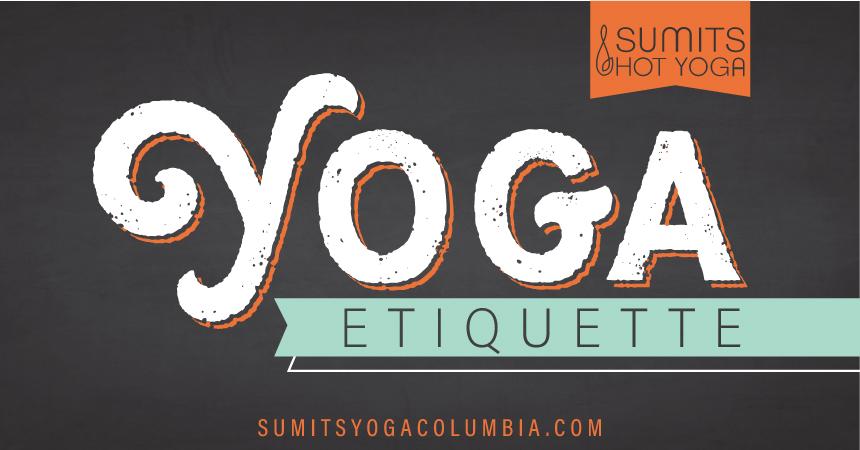 Yoga Etiquette.jpg