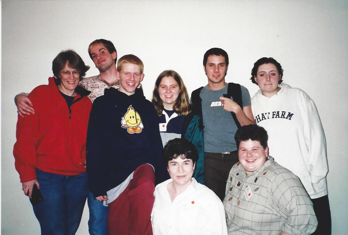 Youth-99-2001(2).jpg