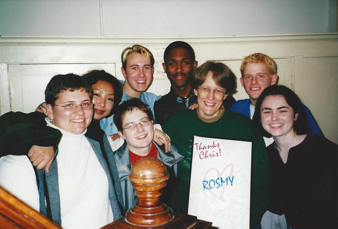 Youth-2001(2).jpg