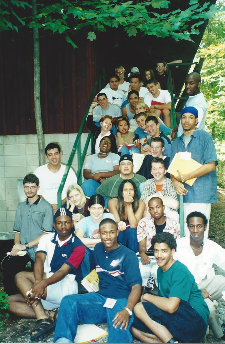 Youth-CREATE Camp 2000.jpg