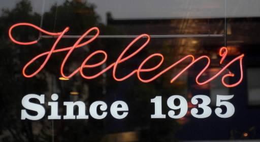 Helens Sign.jpg