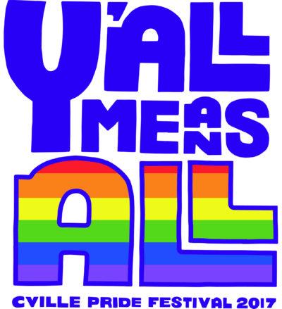 CVille Pride 2017.jpg