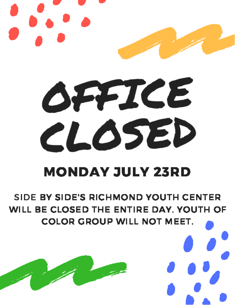 7.23.18 - Office Closed.png