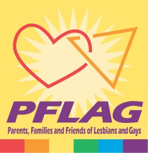 pflag_logo-290x300.jpg