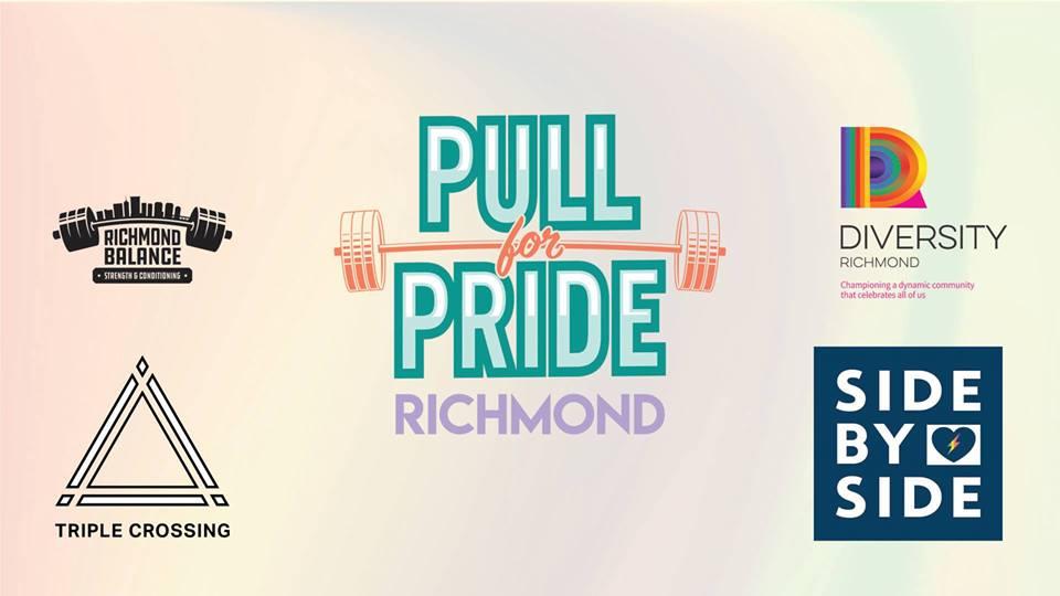 Pull for Pride 2019.jpg