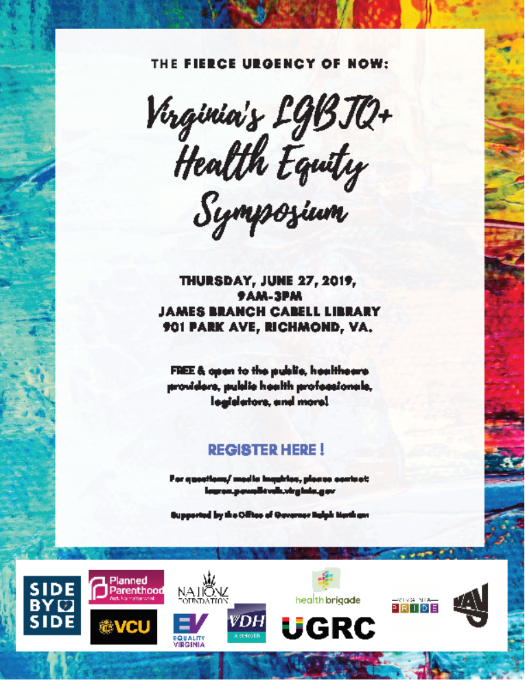 LGBTQ+ Health Equity Symposium FINAL.png