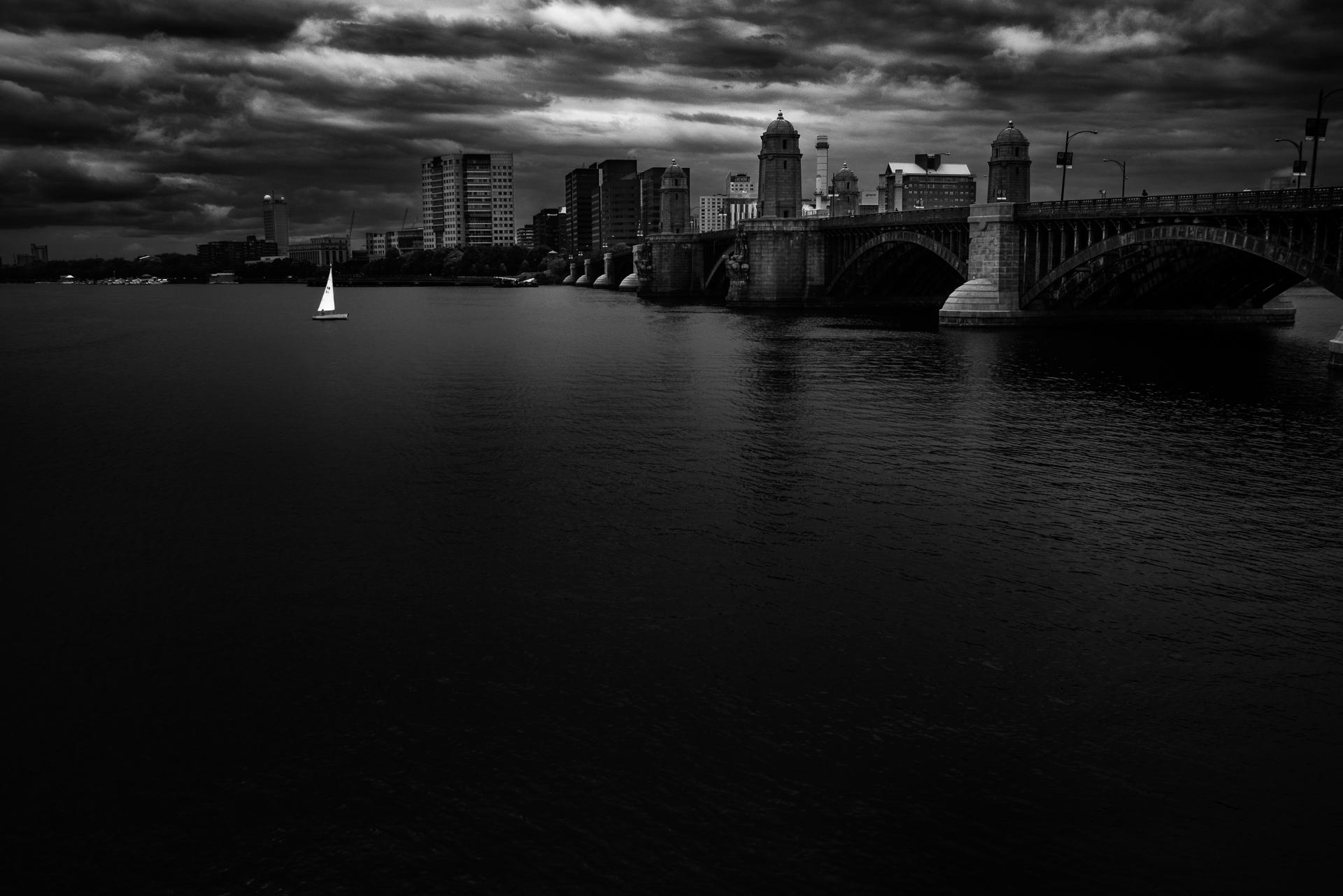 Dark Water.jpg