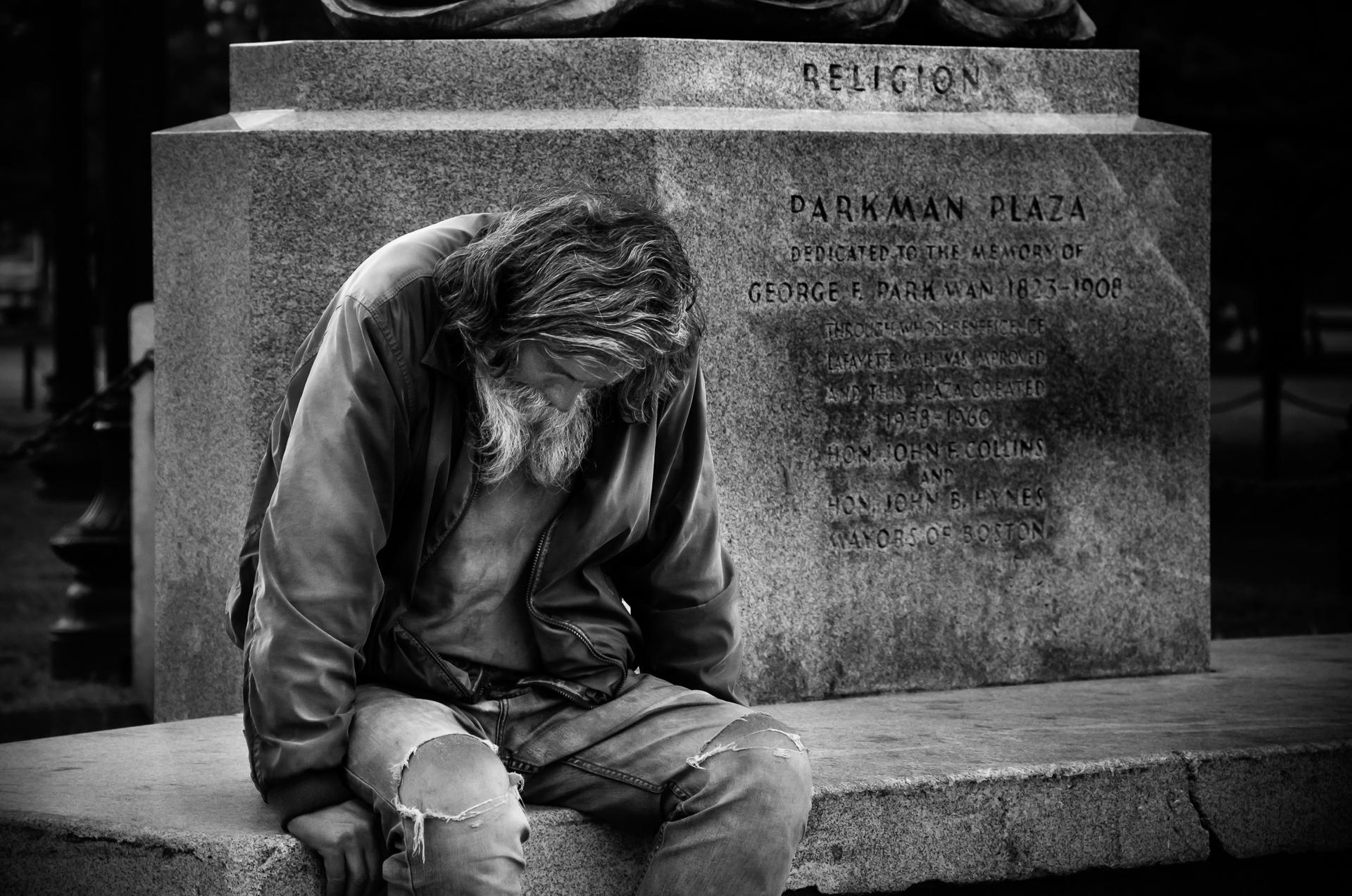 Man and Religion.jpg