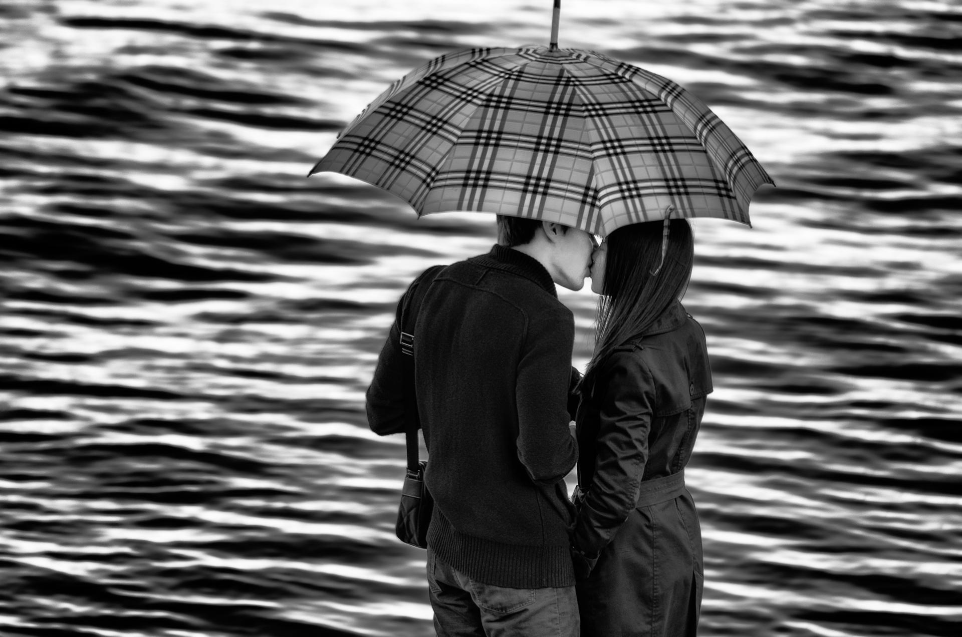 Under Umbrella.jpg