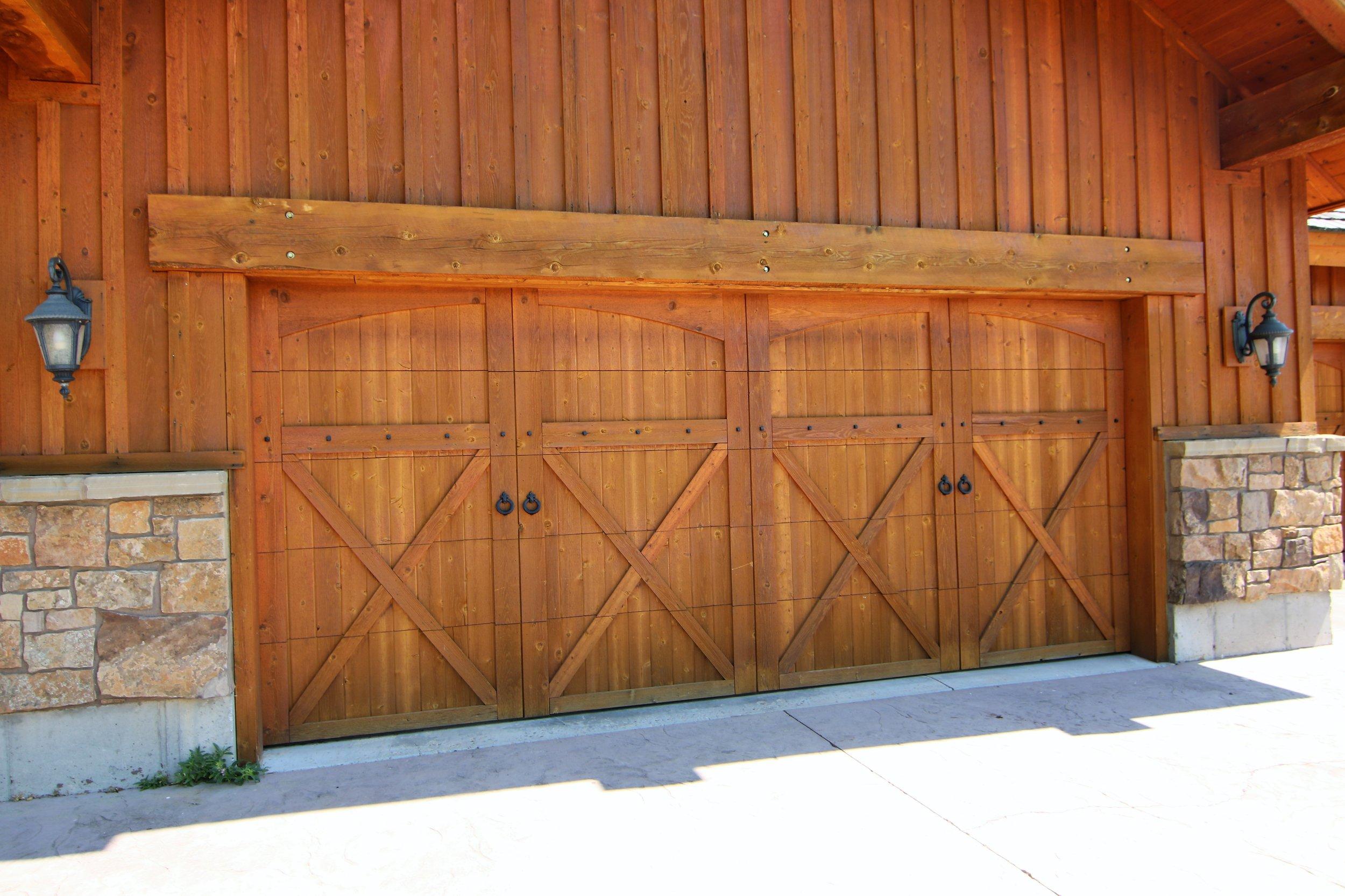 Jacobs Cabin 2.jpg