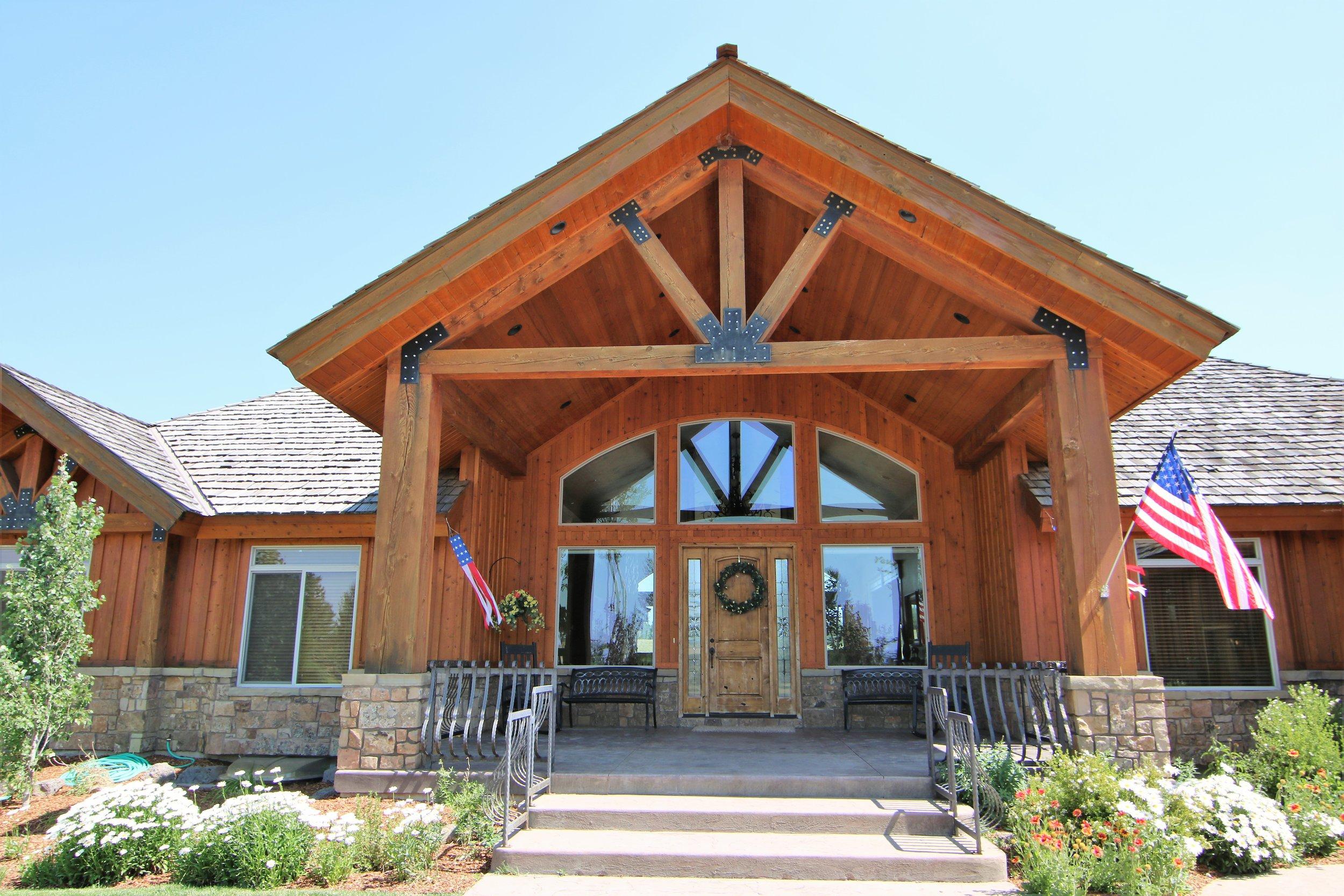 Jacobs Cabin 1.jpg