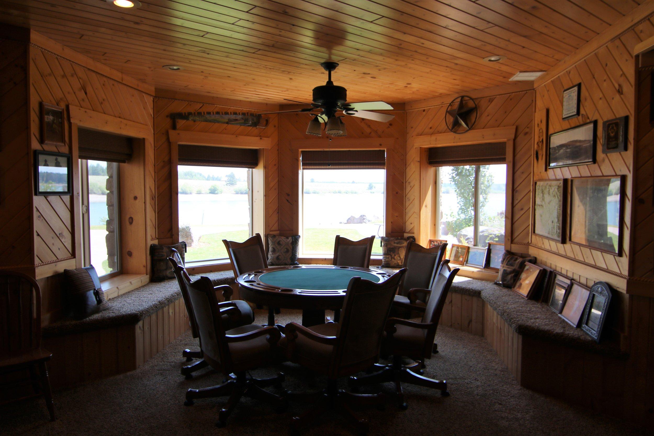 Jacobs Cabin 7.jpg