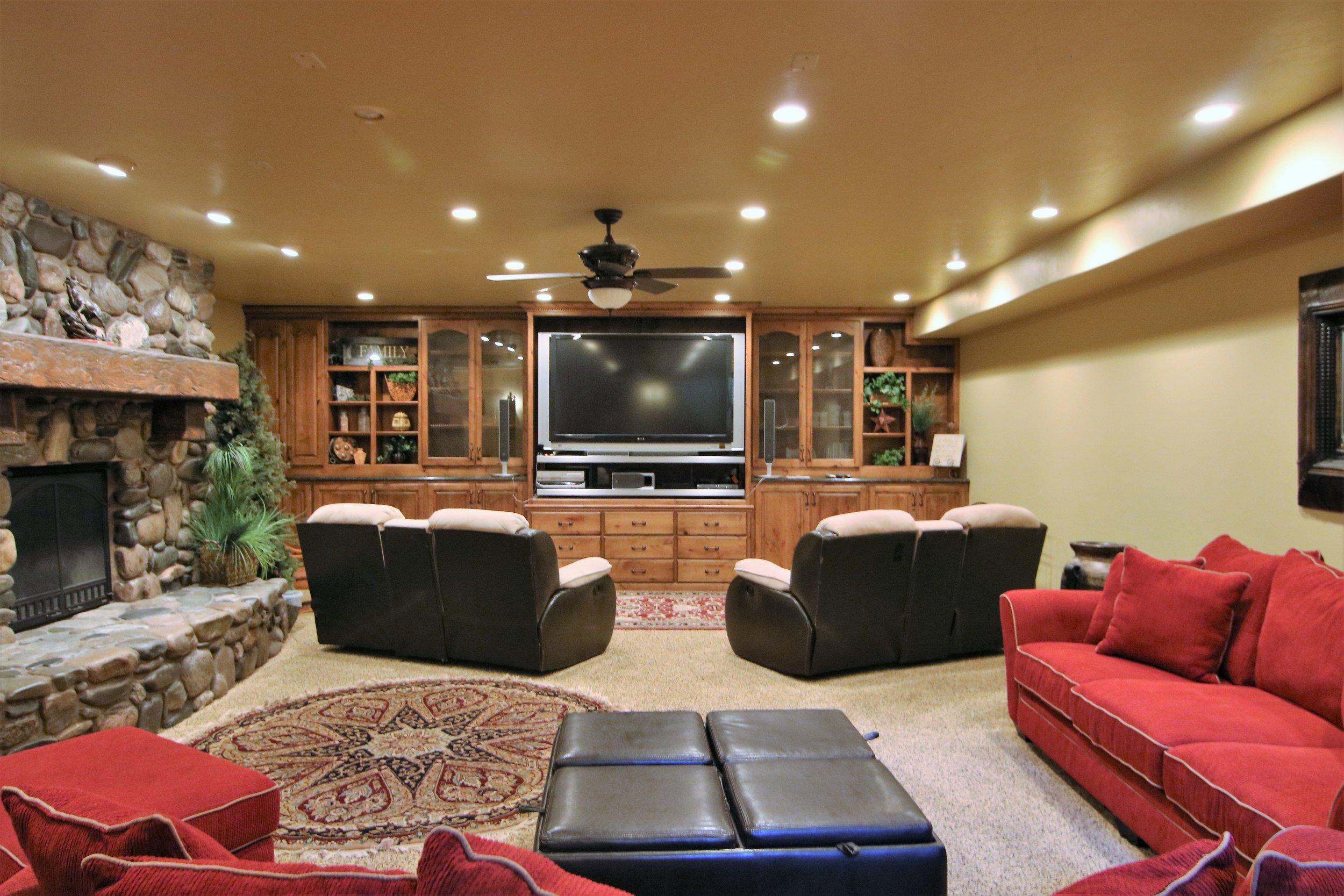 Jacobs Cabin 10.jpg
