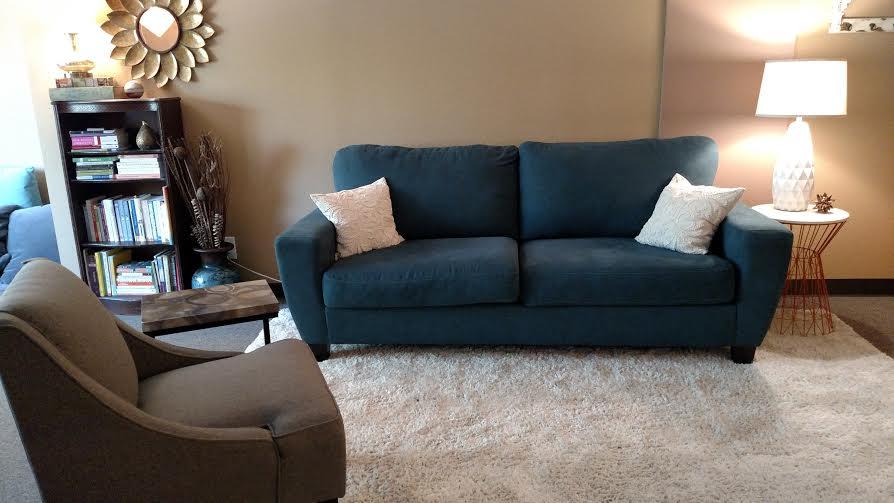 redwood community space sofa.jpeg