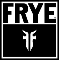 Frye-logo.jpg
