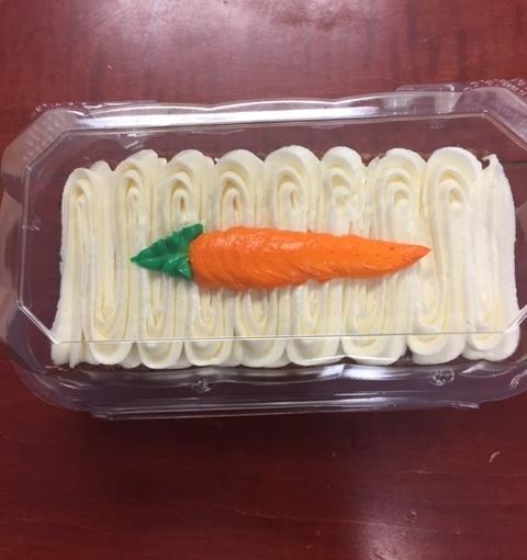 Carrot Bar Cake.JPG