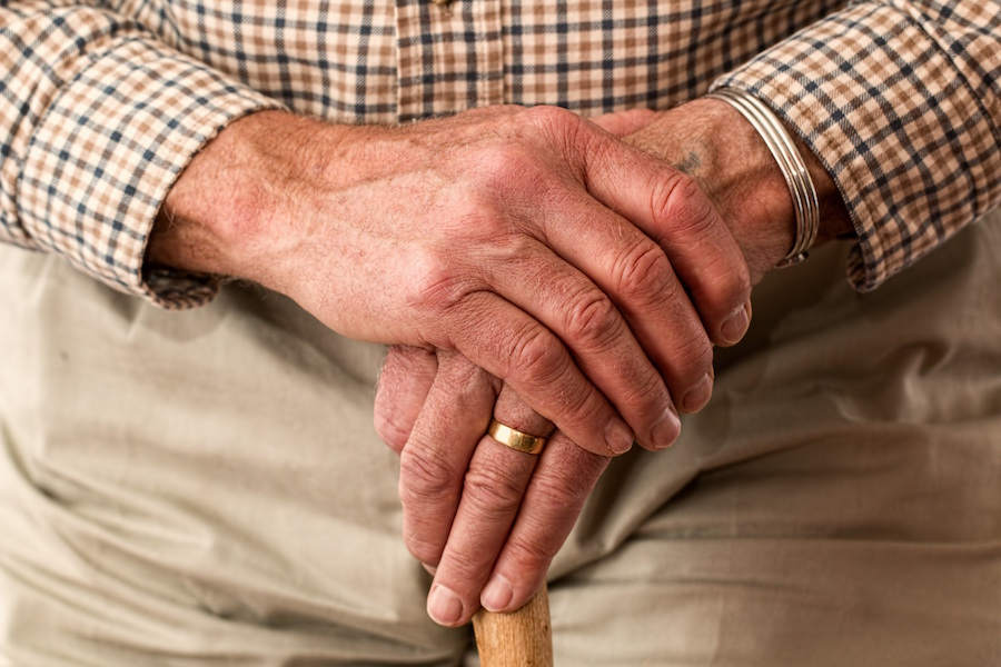 Home care services in the Mid-Missouri and Kansas City area for seniors | Comprehensive Care Services and Solutions