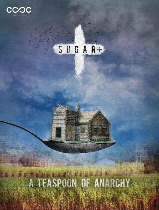 Sugar Plus.png