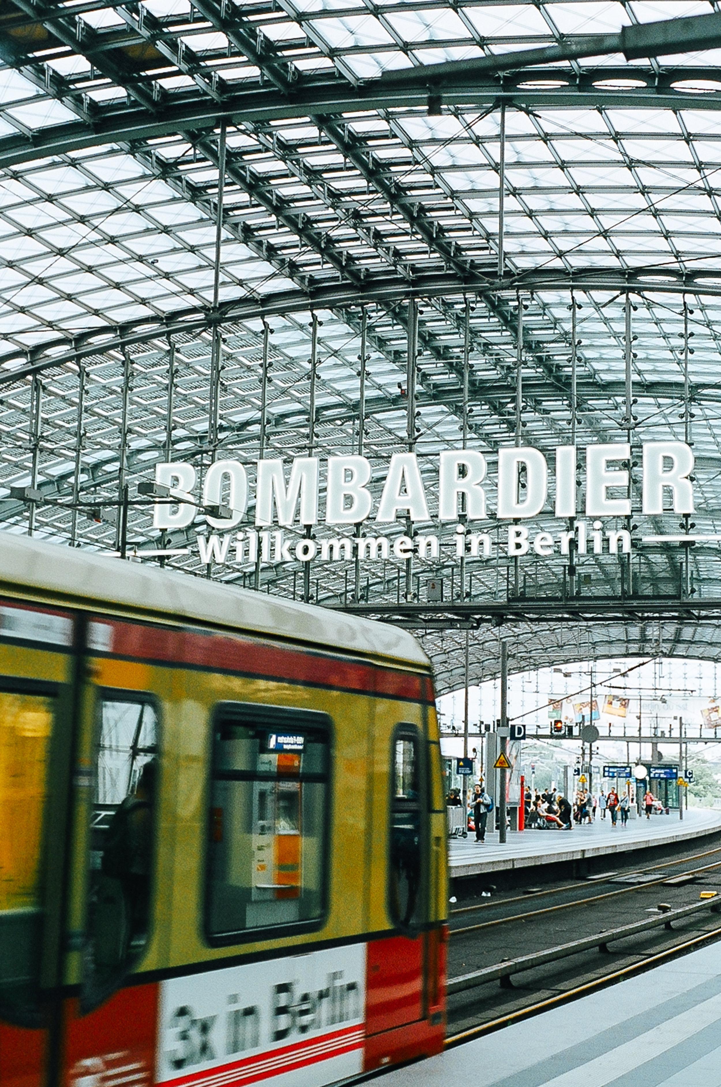 berlin43.jpg