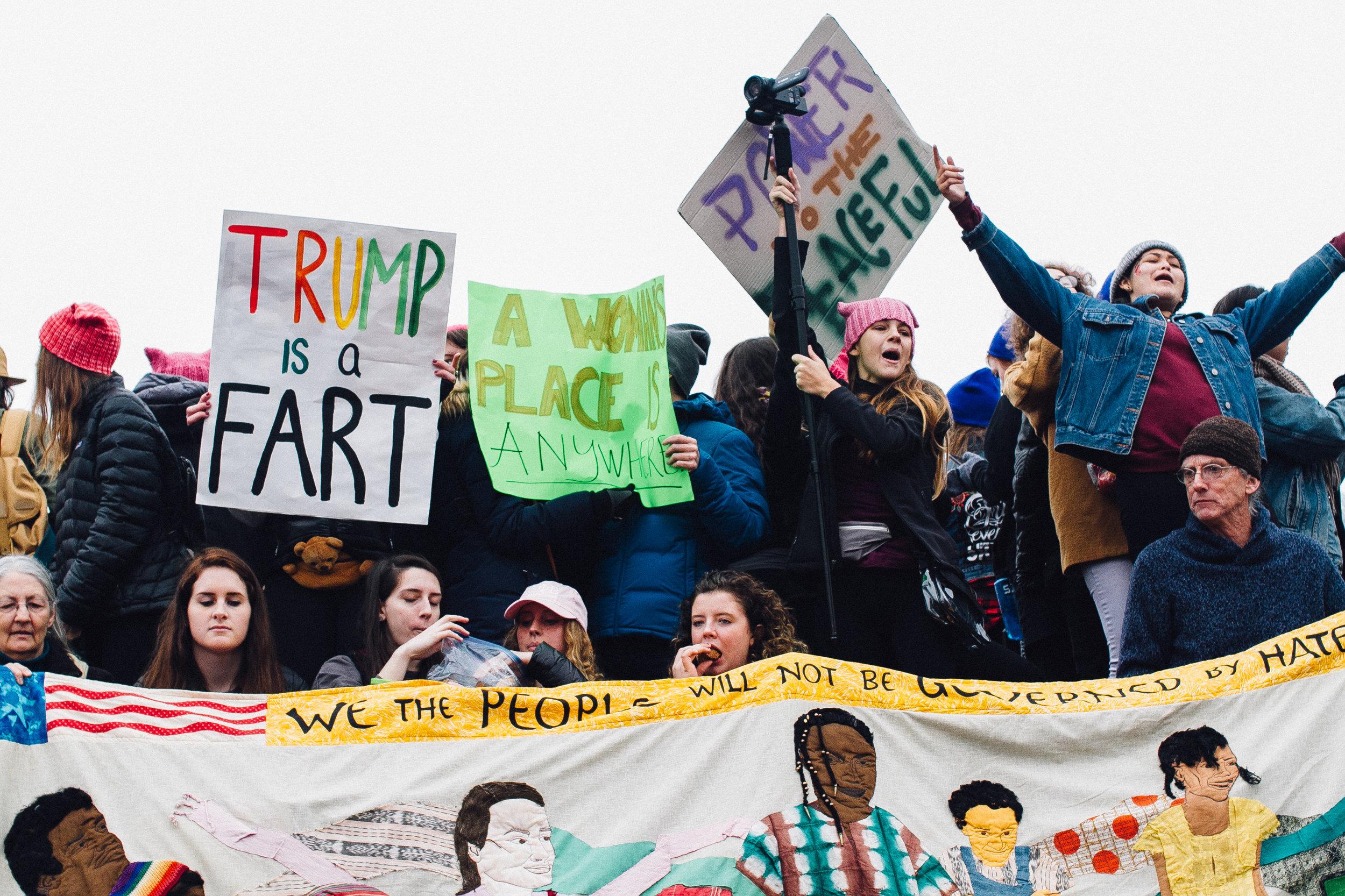 womensmarch30.jpg