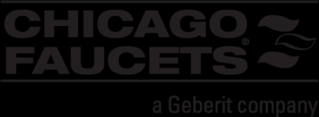 chicagoflogo.png