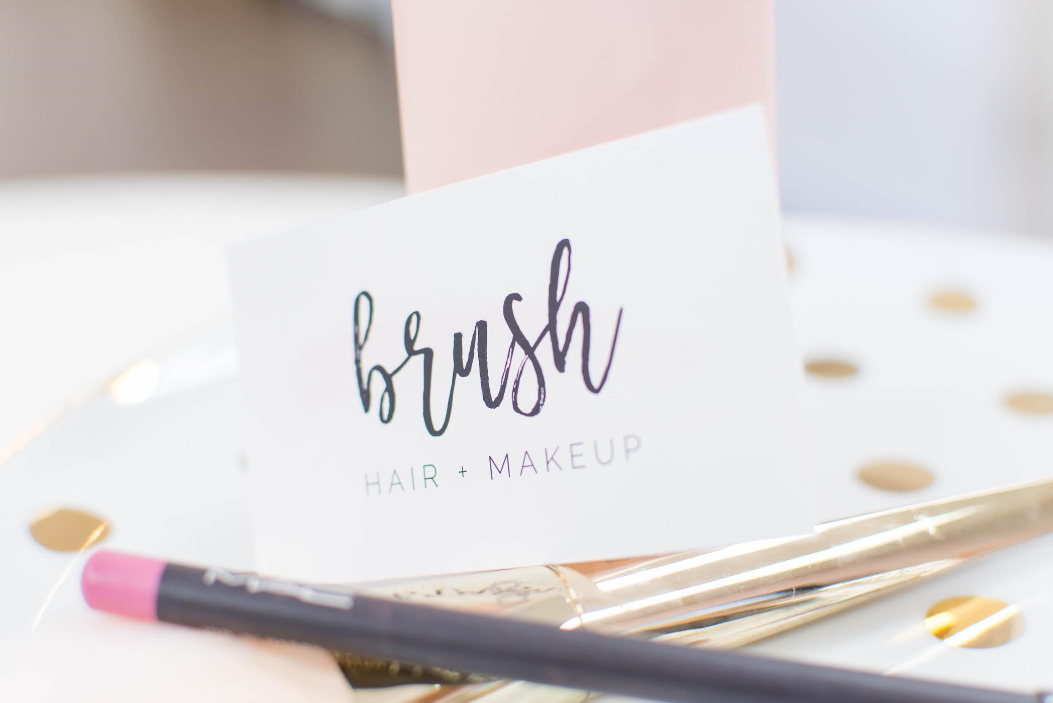 Brush_Website1.jpg