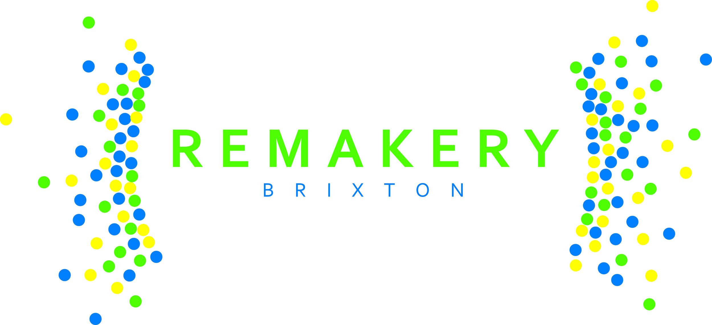 Copy of Brixton Remakery