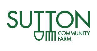 Sutton Community farm Social Landscapes