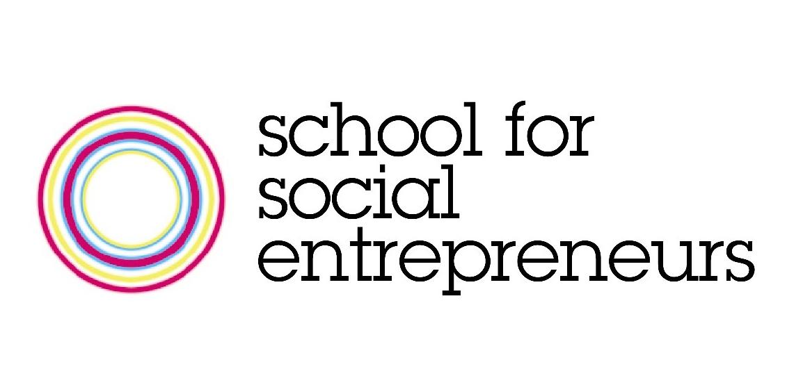 School for Social Enterpreneurs SSE
