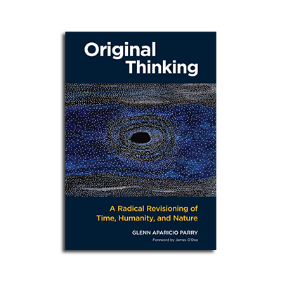 original-thinking.png