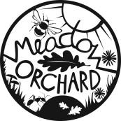 logo_meadow orchard.jpg