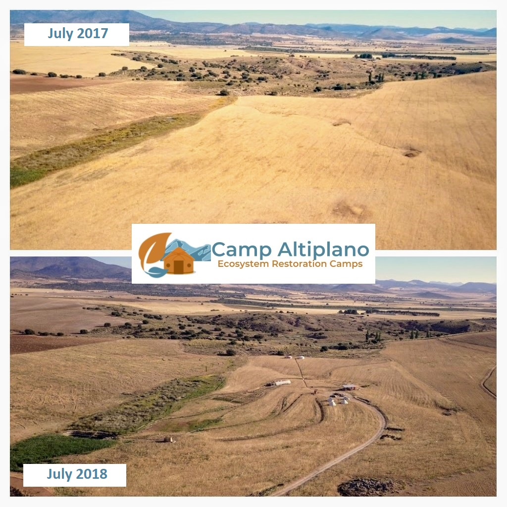4. ERC Altiplano 2017 vs 2018 COLLAGE with dates (1).jpg