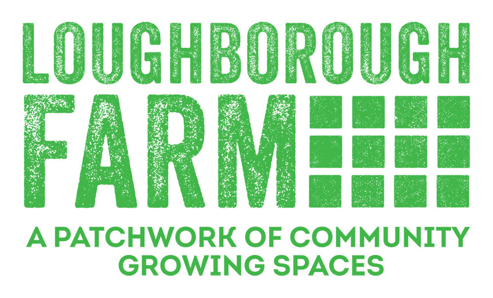 LoughboroughFarm-logo-forblog.jpg