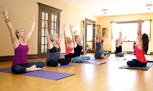 Yoga-Classes.jpg