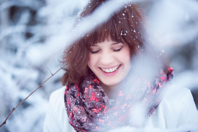 WinterWoman_1500-56a6dfde3df78cf77290a5cf.jpg