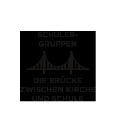 shülergruppenbrücke.png
