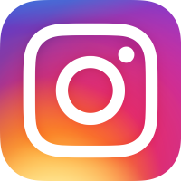 SHINE INSTAGRAM    Abonniere unseren Instagram-Account und sei live bei allen Highlights dabei  !    #shinedeutschland   #shinegroup