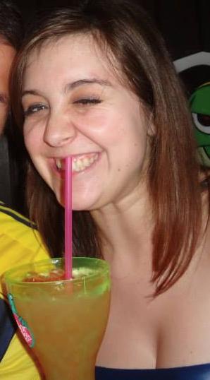 alcoholism.png