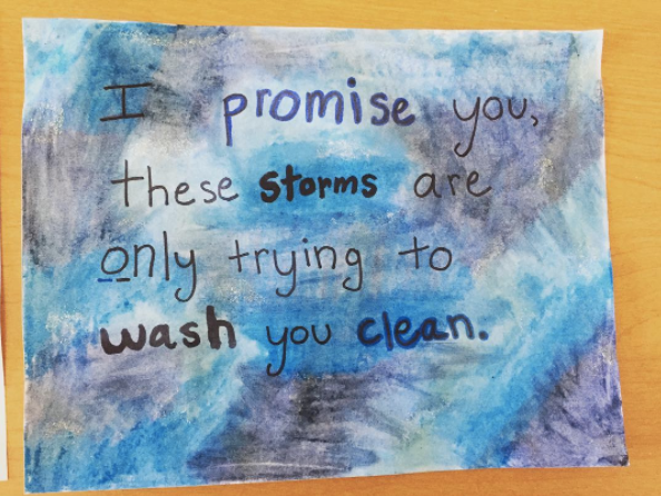 storms-wash-you-clean
