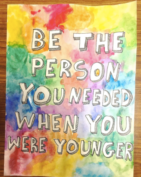 be-the-person-you-needed-younger
