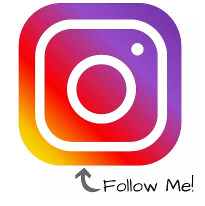 https://www.instagram.com/ginelletesta